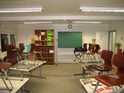 Neue Klasse